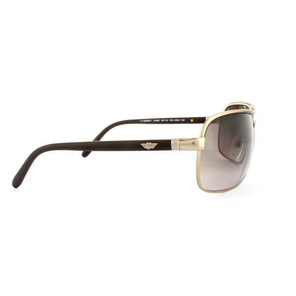 b3ef0bd917 Police Sunglasses 8852. Click on image to enlarge. Thumbnail 1 Thumbnail 1  Thumbnail 1 Thumbnail 1 Thumbnail 1