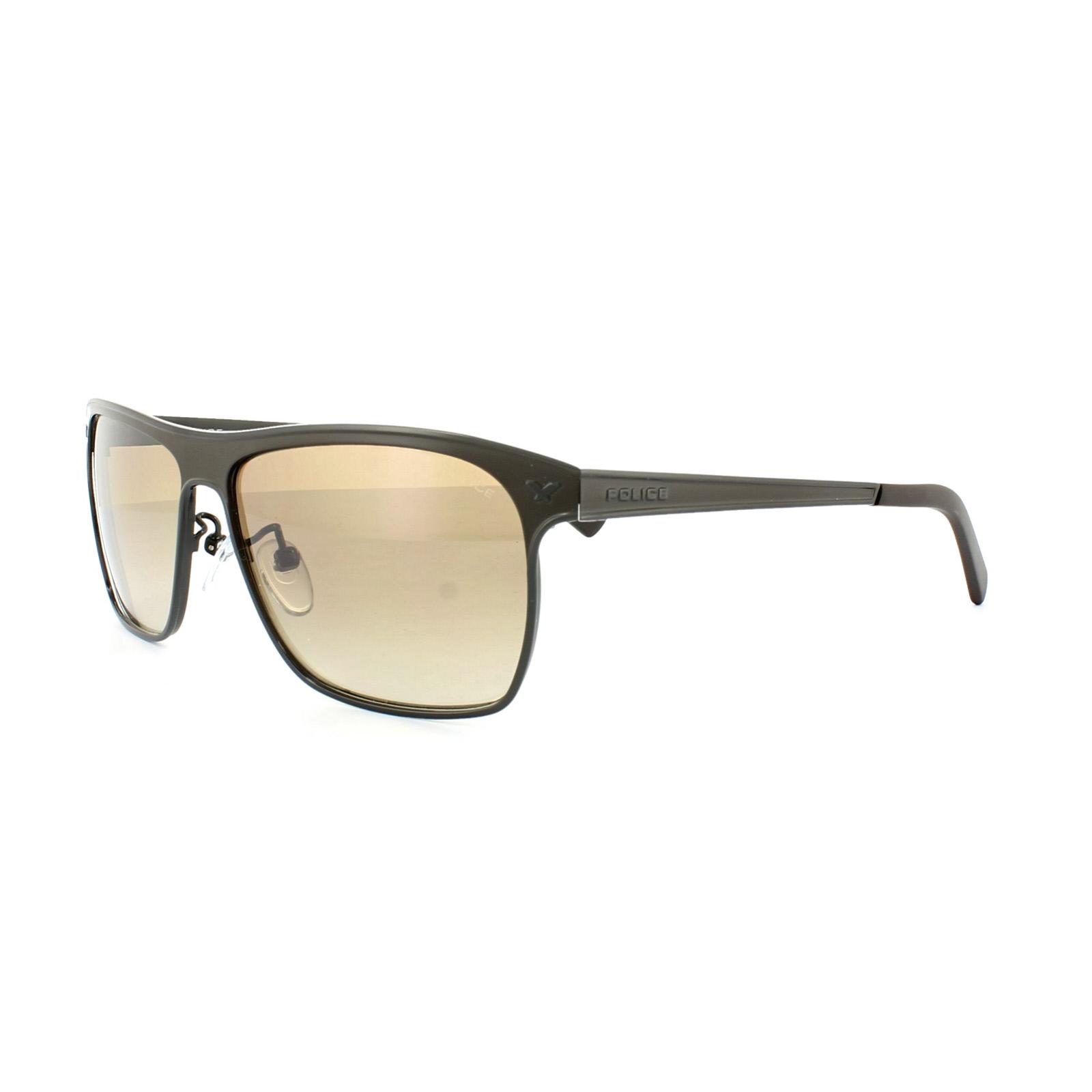 d4297a0cc72 Sentinel Thumbnail 1. Sentinel Police Sunglasses S8948 History ...