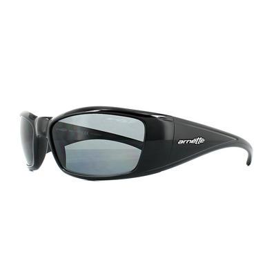 Arnette Sunglasses Rage XL 4077