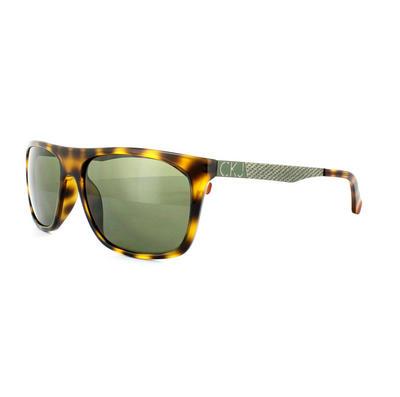 Calvin Klein Jeans CKJ424S Sunglasses