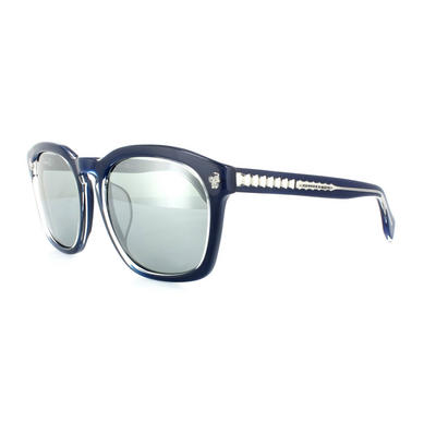 Alexander McQueen 4282/F/S Sunglasses