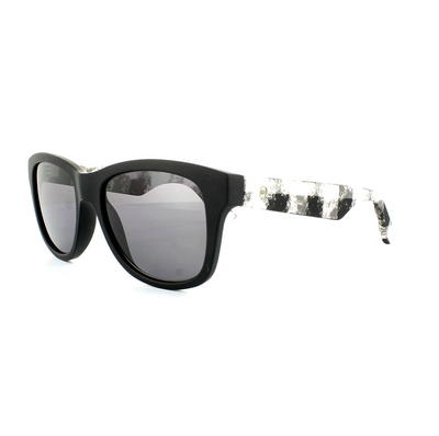 McQ Alexander McQueen 0002/S Sunglasses