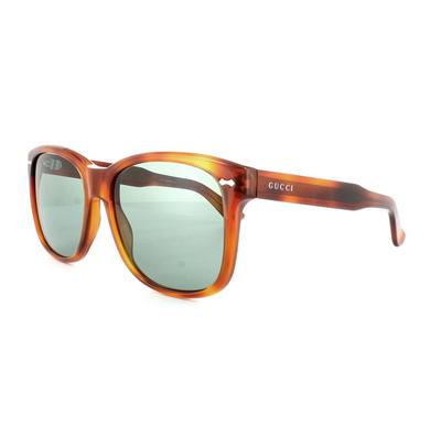 Gucci 1134 Sunglasses