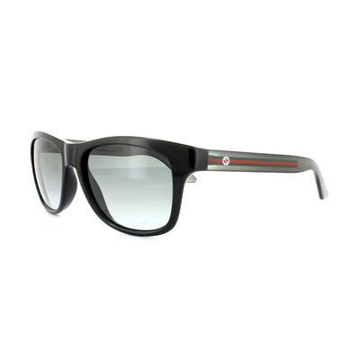 Gucci 3709 Sunglasses