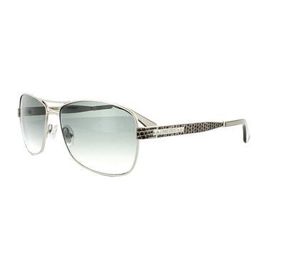 Jimmy Choo Cris Sunglasses