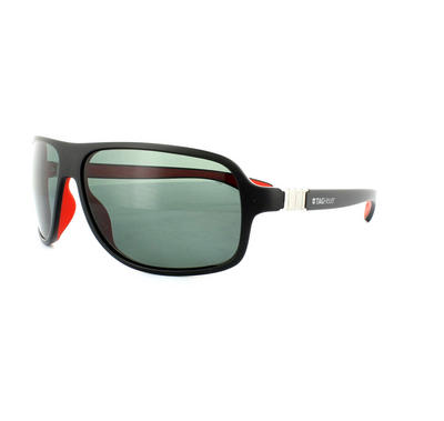 Tag Heuer Legend 9304 Sunglasses