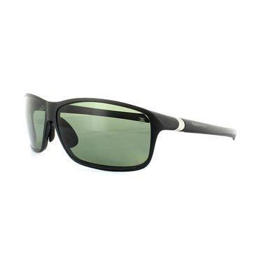 Tag Heuer 27 Degree 6024 Sunglasses