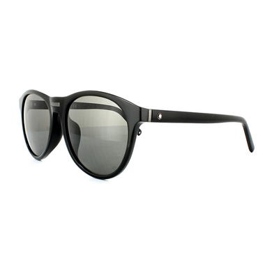 Mont Blanc MB506S Sunglasses