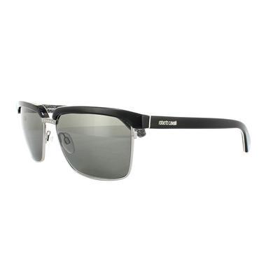 Roberto Cavalli 836S Sunglasses