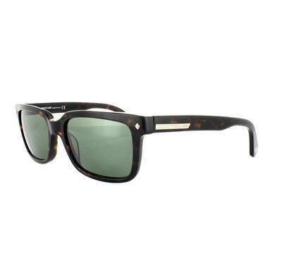 Roberto Cavalli 834S Sunglasses