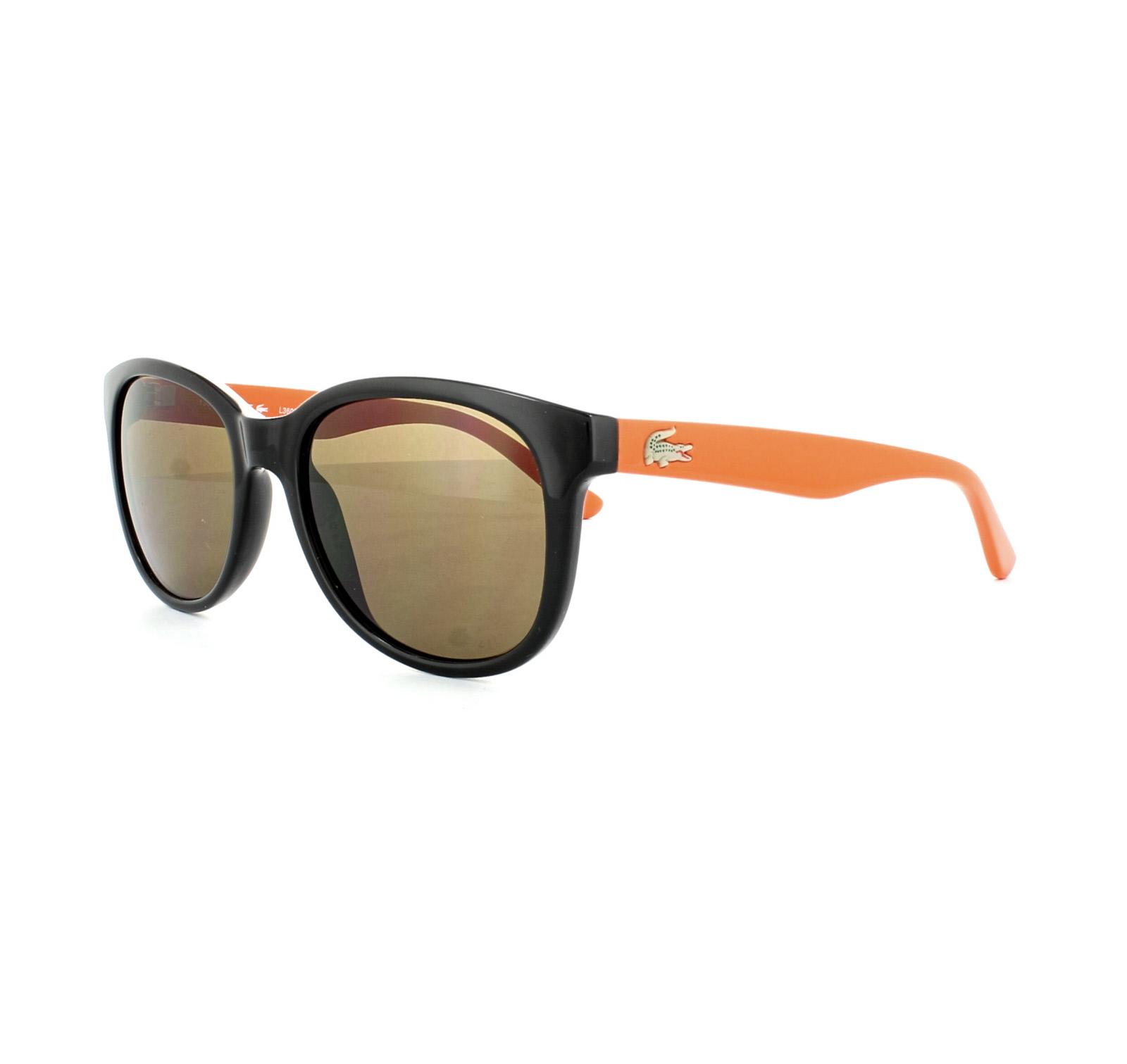 2fca215d0d6b Cheap Lacoste Kids L3603S Sunglasses - Discounted Sunglasses
