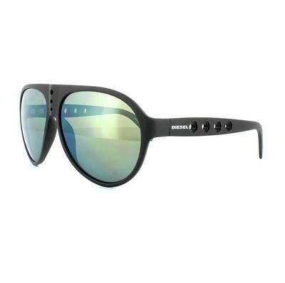 Diesel DL0098 Sunglasses