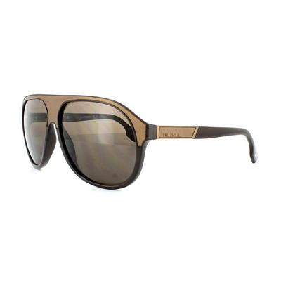 Diesel DL0082 Sunglasses