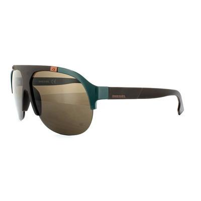 Diesel DL0094 Sunglasses