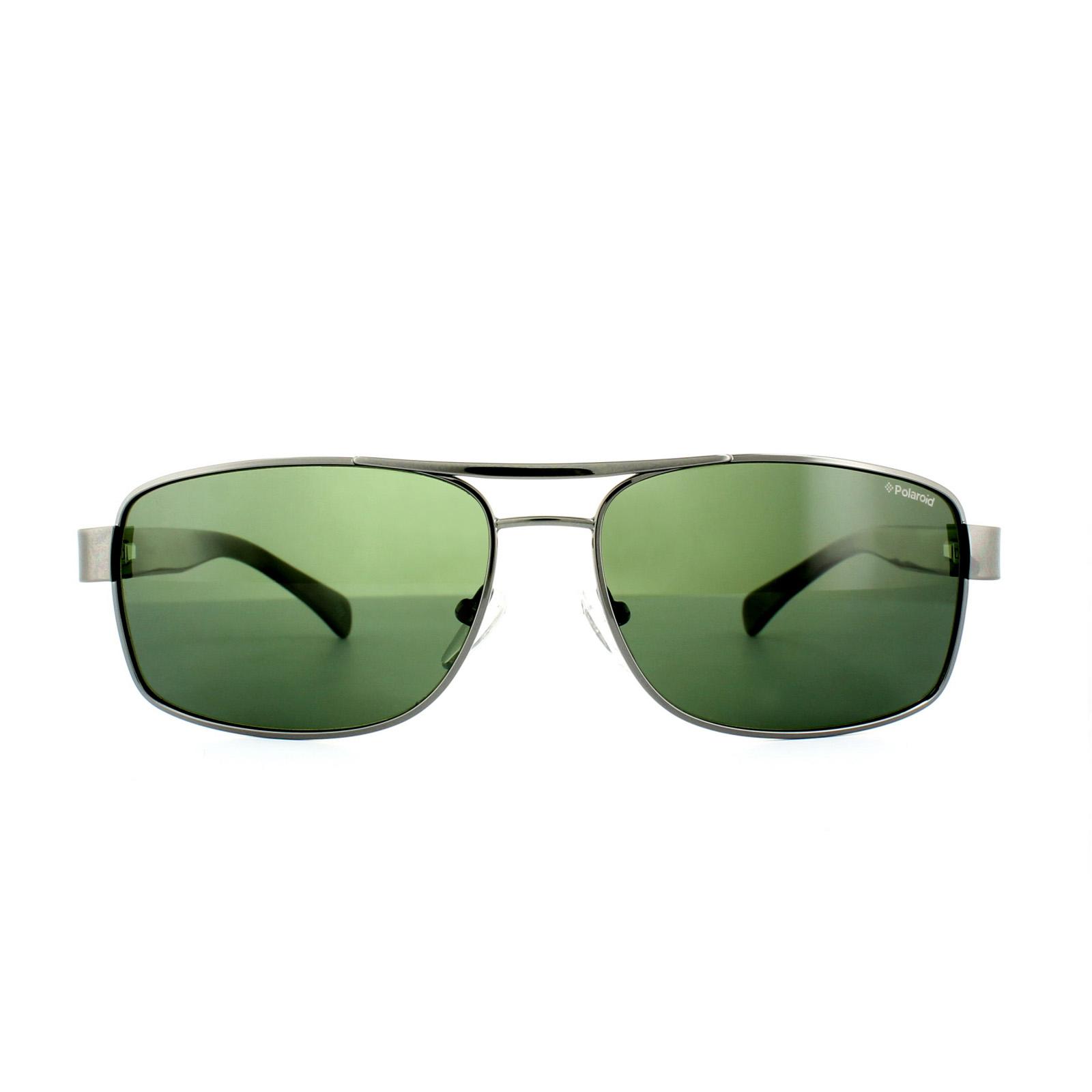 Cheap Polaroid Premium X4316 Sunglasses Discounted