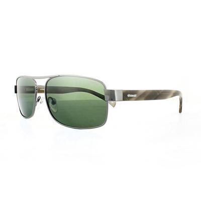 Polaroid Premium X4316 Sunglasses