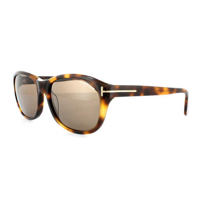 Tom Ford 0396 London Sunglasses