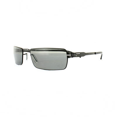 ic! berlin Konstantin Sunglasses
