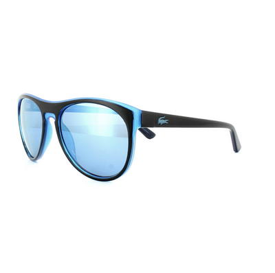 Lacoste L782S Sunglasses