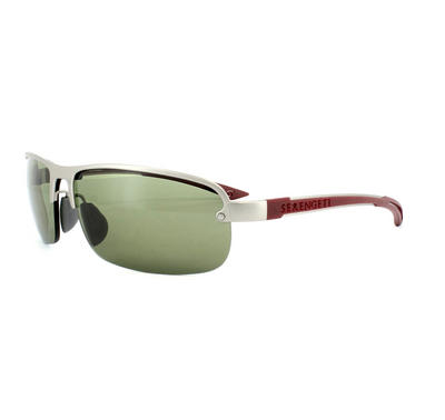Serengeti Strato Sunglasses
