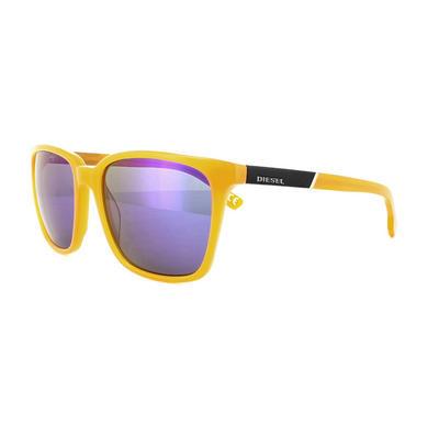 Diesel DL0122 Sunglasses