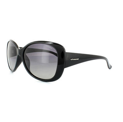 Polaroid P8317 Sunglasses