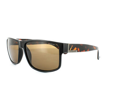 Polaroid PLD 2030/S Sunglasses