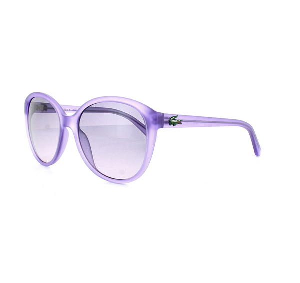 f85462fefd28 Lacoste Kids L3611S Sunglasses. Click on image to enlarge. Thumbnail 1 ...
