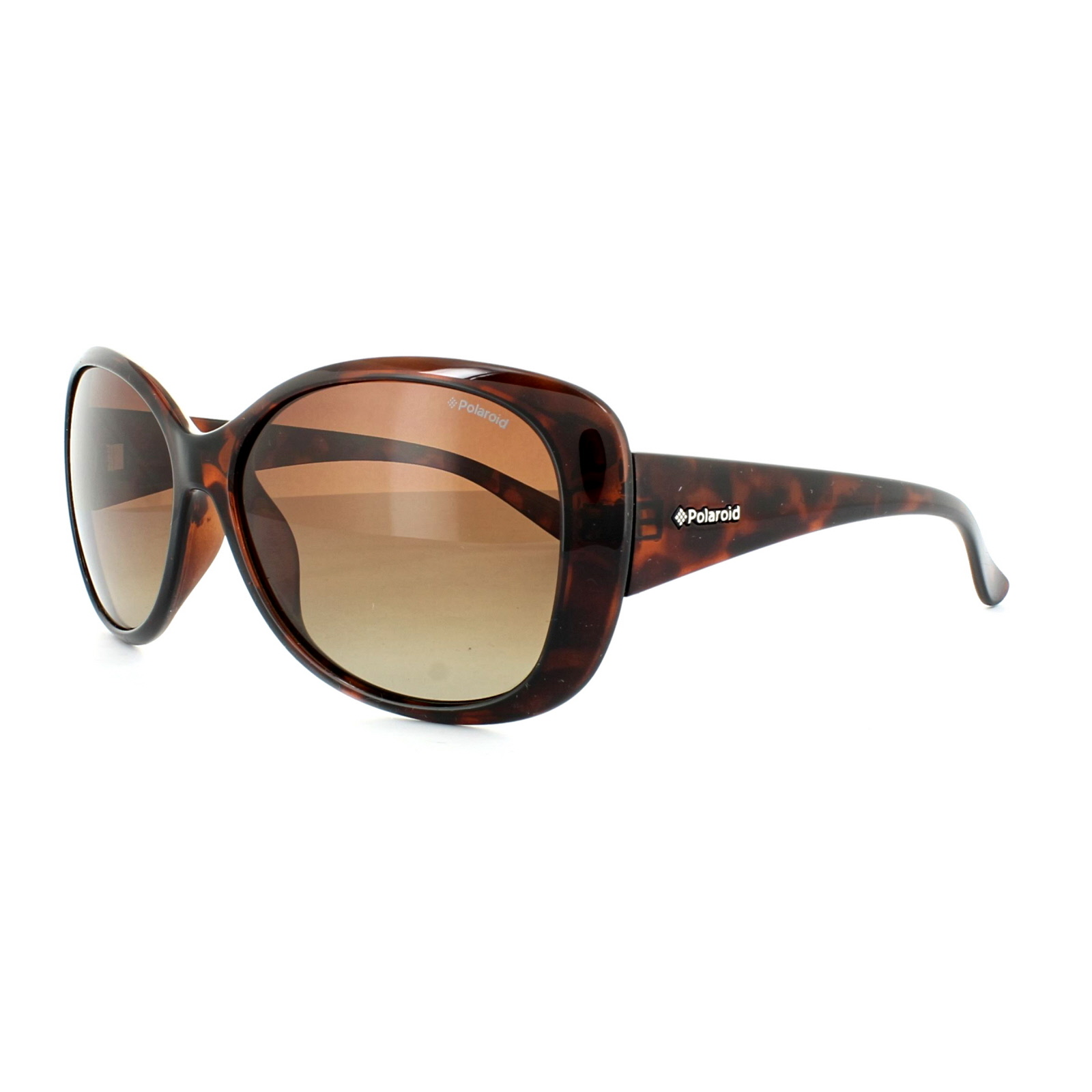 Para Mujer De Las Gafas De Sol Rectangulares P8317 Polaroid 0ePp5fqn0