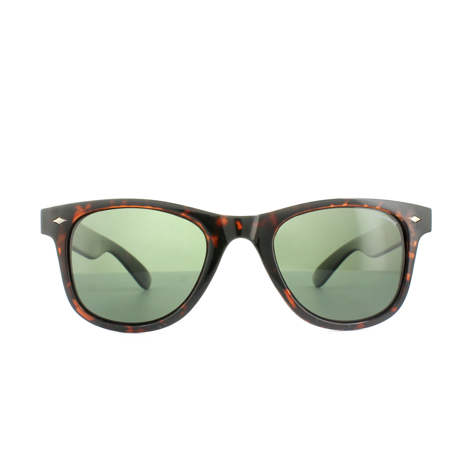 Polaroid Sonnenbrille (PLD 1016/S V08/H8 50) Mi2Yx9Ht
