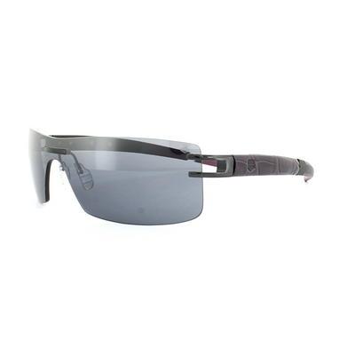 Tag Heuer L-Type LW 0451 Sunglasses
