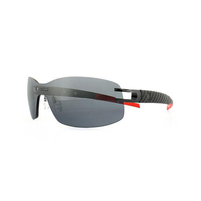 Tag Heuer L-Type LW 0453 Sunglasses