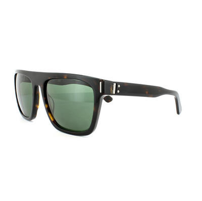 Calvin Klein CK8500S Sunglasses