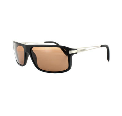 Serengeti Rivoli Sunglasses