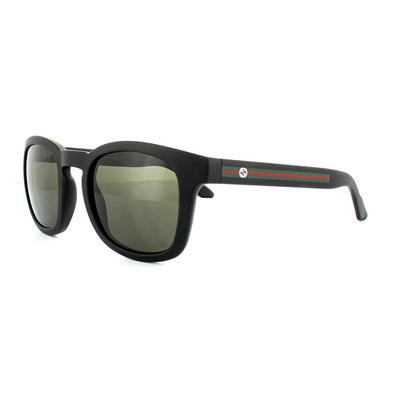 Gucci 1113 Sunglasses