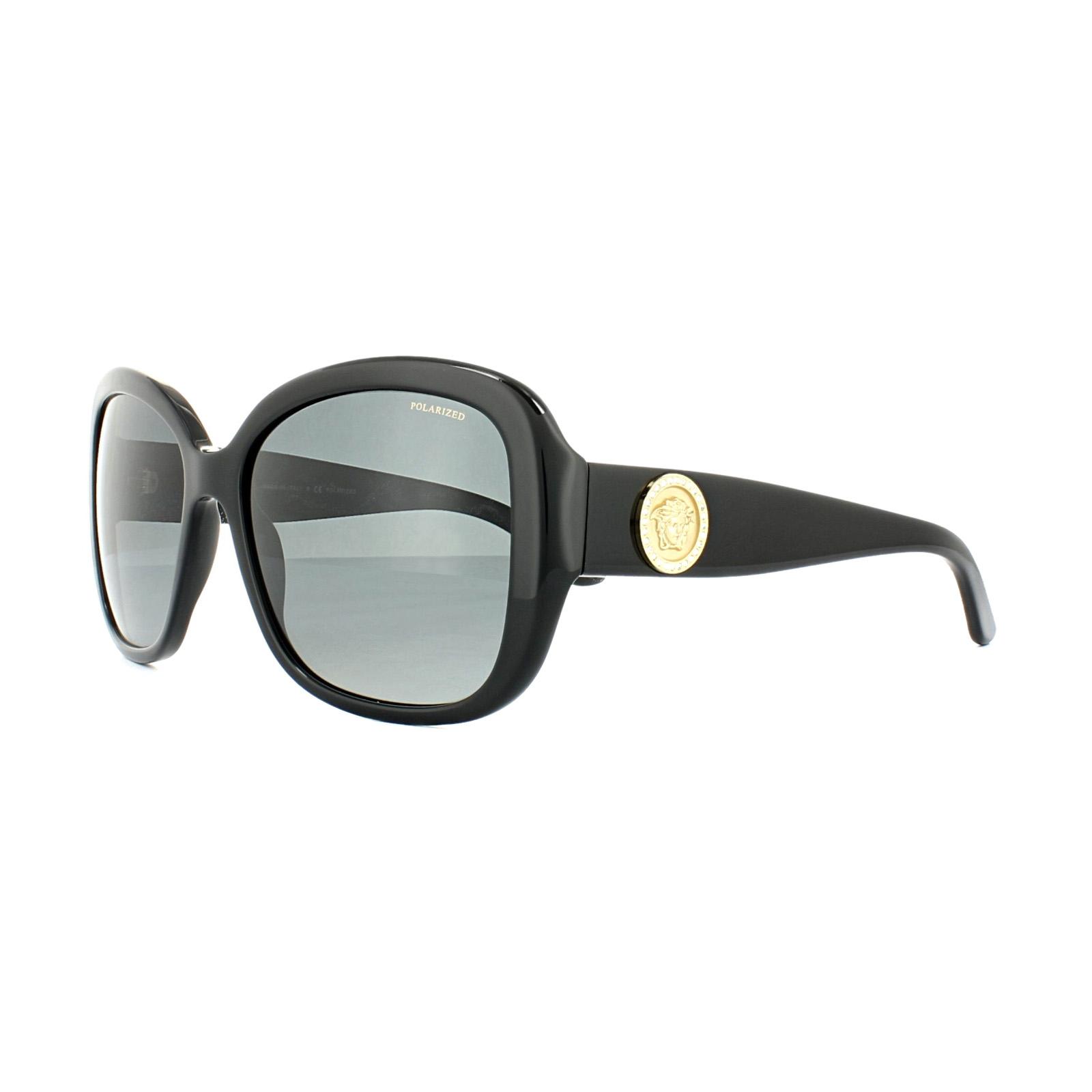 6bf00486aa30 Cheap Versace 4278B Sunglasses - Discounted Sunglasses