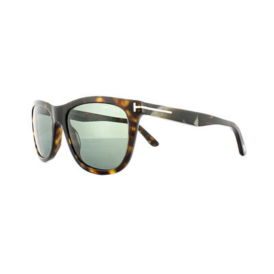 Tom Ford 0500 Andrew Sunglasses