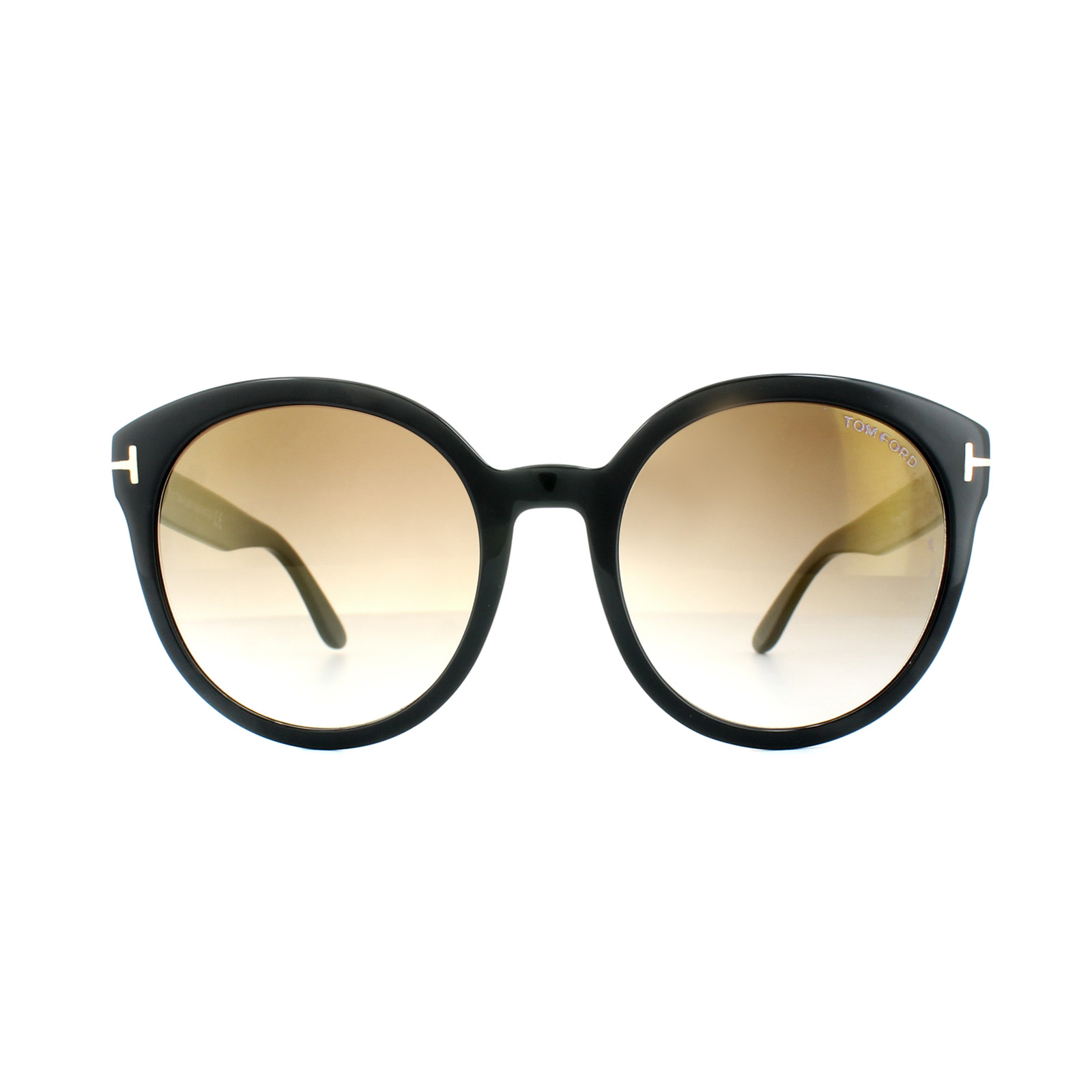 Cheap Tom Ford 0503 Philippa Sunglasses Discounted
