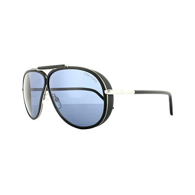 Tom Ford 0509 Cedric Sunglasses