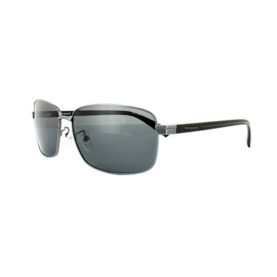 Polaroid A4403 Sunglasses