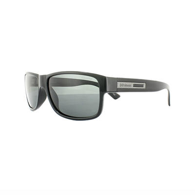 Polaroid P8362 Sunglasses