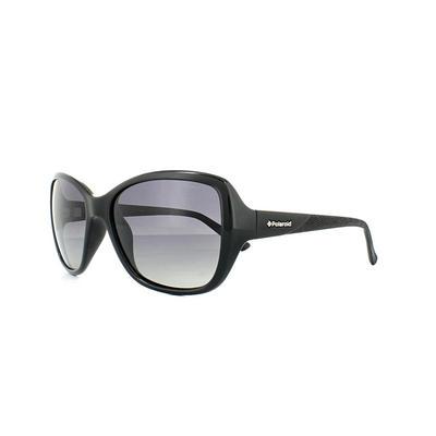 Polaroid P8401 Sunglasses