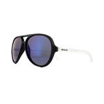 Polaroid P8401 Sunglasses