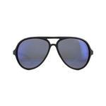 Polaroid P8401 Sunglasses Thumbnail 2