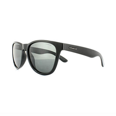 Polaroid PLD 1007/S Sunglasses