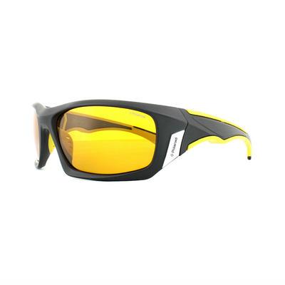 Polaroid P7324 Sunglasses