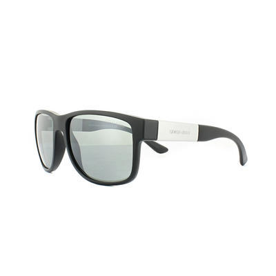 Giorgio Armani AR8057 Sunglasses