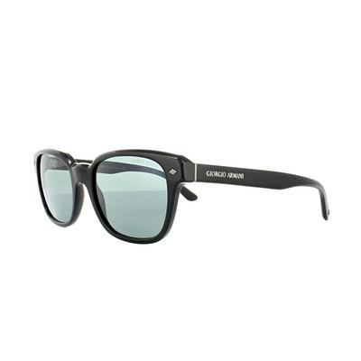 Giorgio Armani AR8067 Sunglasses