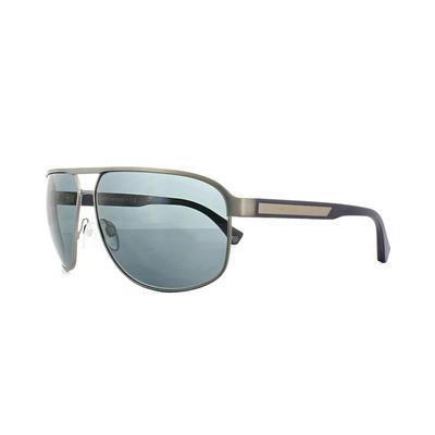 Emporio Armani 2025 Sunglasses