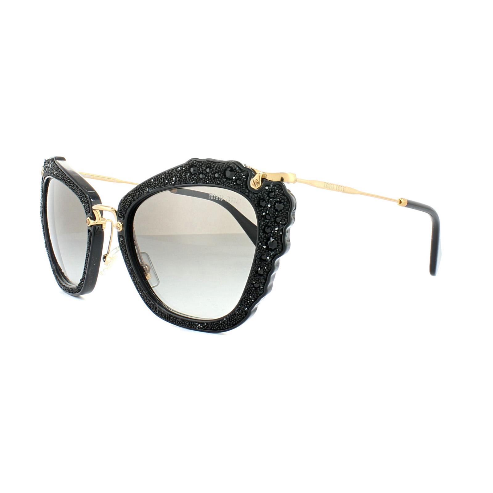 6ca36f756b Cheap Miu Miu 04QS Sunglasses - Discounted Sunglasses